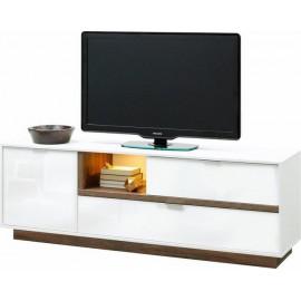 Corp living 176 cm TV MY ELL