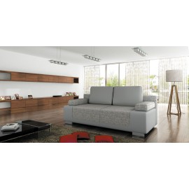 Canapea extensibila 4 locuri SYDNEY