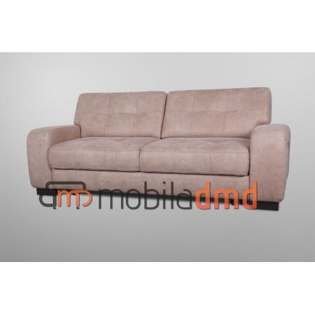 Canapea extensibila BORGO