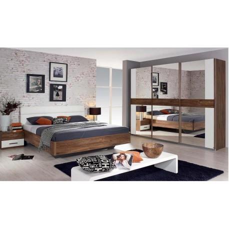 Set Dormitor complet BELLINZONA