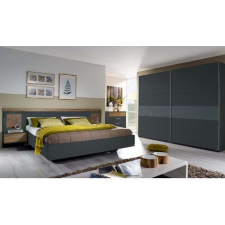Set Dormitor GRIMBERBEN