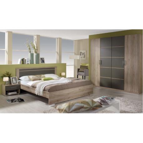 Set Dormitor HERBORN
