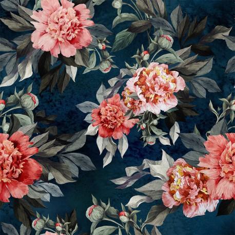 Tablou imagine pe DIBOND, DIBW015, 74x74x0.3 cm