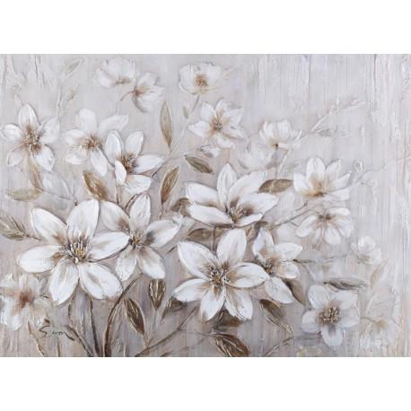 Pictura ulei, 120x80 cm