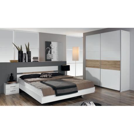 Dormitor complet ALMADA