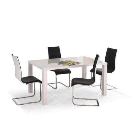 Masa dining extensibila RONALD, 140-180/80/75 cm