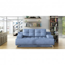Canapea extensibila 4 locuri OSLO