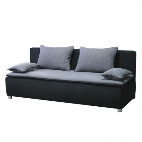 Canapea extensibila cu lada, Noah