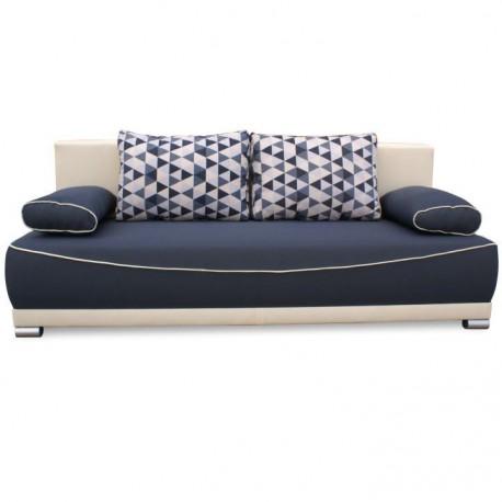 Canapea extensibila 4 locuri DINAR