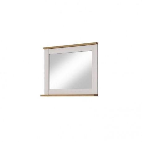 Oglinda cu raft KEIT