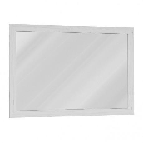 Oglinda pentru baie, 120x80 cm, PROVANCE