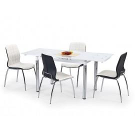 Masa dining extensibila L31