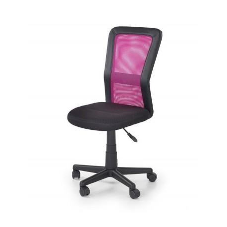 Scaun birou copii textil COSMO